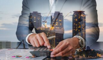 Key things you need to know about building tax