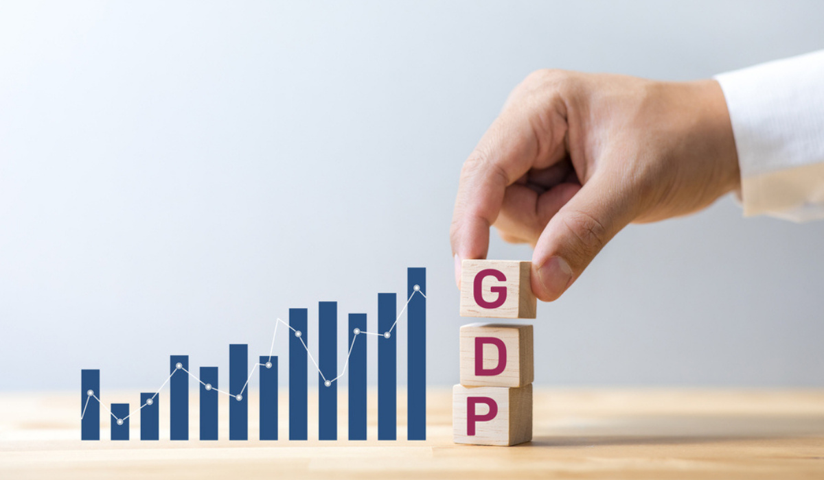 Asian Development Bank (ADB) cuts India's growth projection to 10% for FY  2022 | Housing News