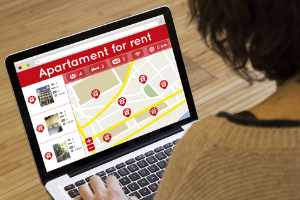 Best platforms to find a tenant quickly