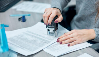 Stamp duty and property registration charges in Ghaziabad