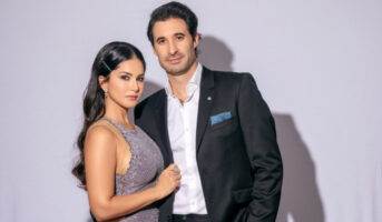 All about Sunny Leone's homes in Mumbai and Los Angeles