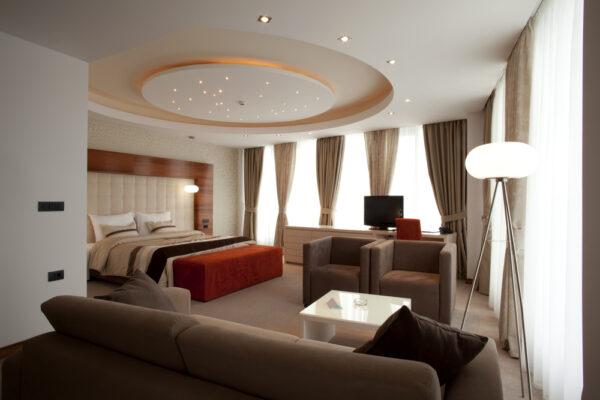 check-out-these-pop-ceiling-designs-to-decorate-your-living-room