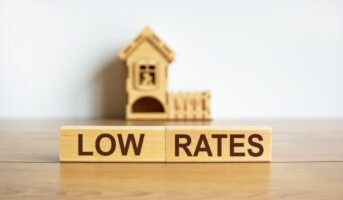 Low home loan interest rates: Can it boost real estate buying?