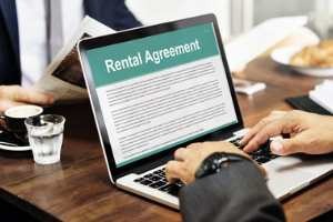 Online rent agreement: Process, format, registration, validity and much more