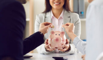 How safe are home loan borrowers in bank-HFC co-lending?