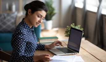 74% of Indian workers keen on flexible, remote working options