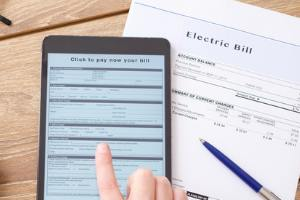 All about BESCOM bill payment in Bangalore