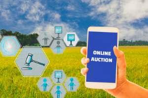 CIDCO to e-auction 203 plots in Navi Mumbai