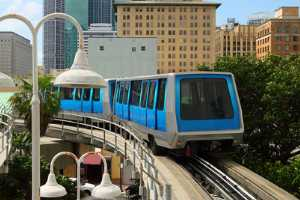 All you need to know about the Kochi Metro