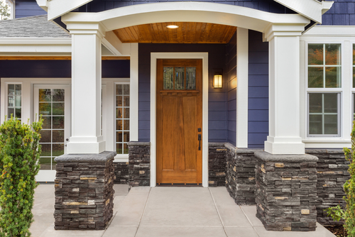 Arch designs that can elevate your home décor