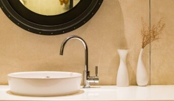 A guide to choosing wash basins for your bathroom