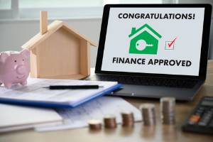 Importance of a sanction letter and its role in getting a home loan