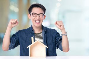 Repaid your home loan? Here is what you must do now