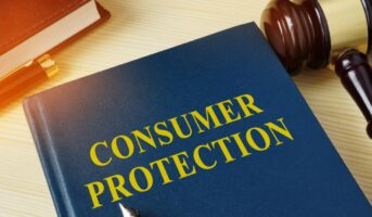 NCDRC: How it helps in consumer protection for home buyers