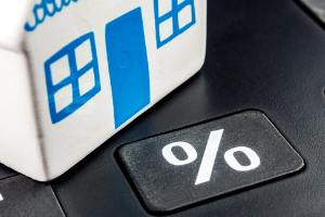 LIC Housing Finance cuts home loan interest rate to 6.66%