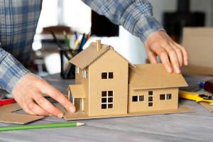 All about the Gujarat Housing Board (GHB)