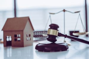 RERA Goa grants one-year extension to housing projects