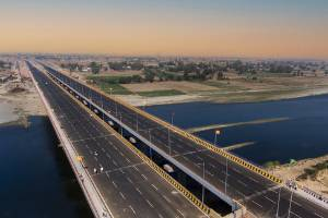 Agra Lucknow Expressway: All you need to know