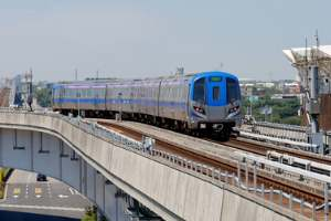 Chennai Metro: All you need to know about the CMRL network