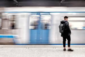 Navi Mumbai Metro (NMM) rail network: Everything you need to know