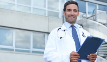 Healthcare real estate: The need of the hour