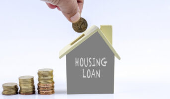 10 smart tips on how to choose a right lender for housing finance